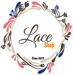 LaceOrder